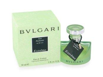 BVLGARI EXTREME (Bulgari) by Bvlgari Eau De Toilette Spray 1 oz