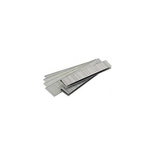 KREATOR - 10mm Staples - Pack of 1500 Powerplus
