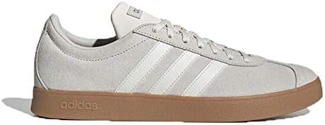 Adidas Herren VL Court 2.0 Sneaker Weiß