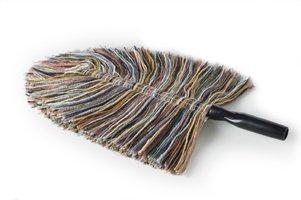 Sladust Wool Duster by Sladust (Image #1)