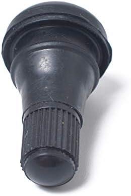 D DOLITY タイヤバルブステムの品揃えTR412x24 TR413x24 TR414x24 TR418x24-96pc