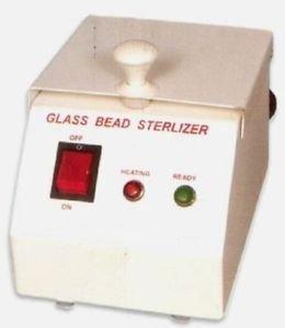 Tathastu Glass Bead Sterilizer Manufacture Healthcare Lab & Life Science from Tathastu