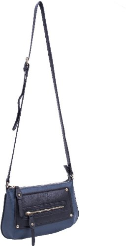 sari-two-tone-pebble-grain-faux-leather-crossbody-bag-blue-black