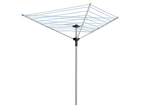 Airdry Rotary Dryer 3 Arm 30 Metre