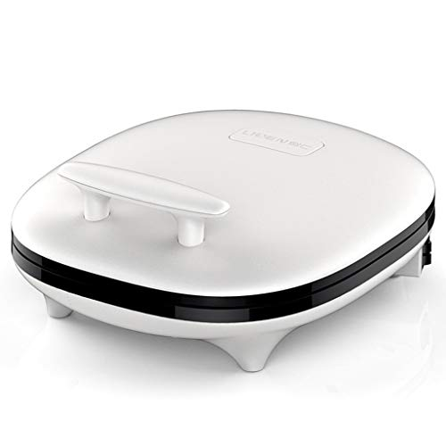 Electric baking pan Large Fit Grill – Versatile Griddle, Hot Plate and Toastie Machine with Improved Smoke-Free at Home Non-Stick Coating and Speedy Heat Up