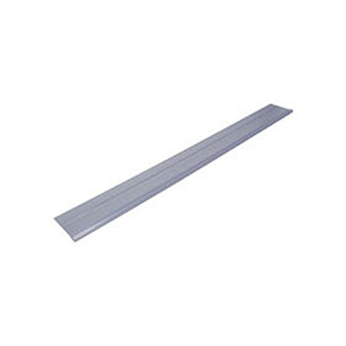 31HcKgjkmYL - Perfecto Manufacturing APFR01049 30-Inch Marineland Plastic Glass Canopy Back Strip for Aquarium, Small, Clear