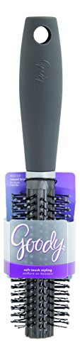 Goody Hair Brush - Salon Stylers