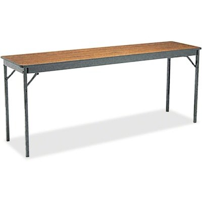 - Barricks Special Size Folding Table