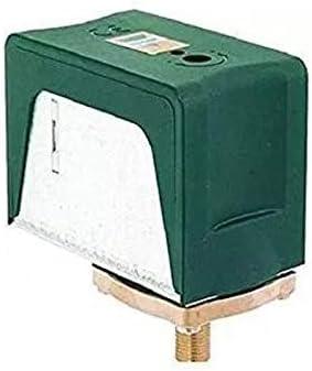 CIMBALI P302/6 - Interruptor de presión para cafetera espresso (3 ...