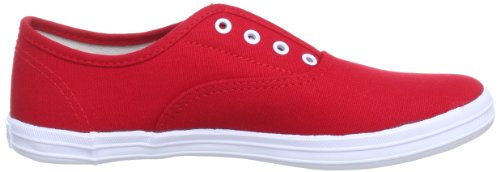 rot Chiuse 835 Lasts Forever Rosso 503 004 Scarpe Nothing Donna Ov8qwx