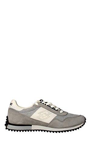 Zapatos Lotto Grigio