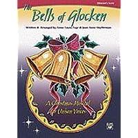 The Bells of Glocken: Performance Pack, Score & 10 Books