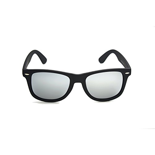 zacway-polarized-wayfarer-horn-rimmed-sunglasses-color-mirror-lens-matte-finish-black-mercury-52