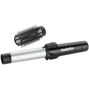 BRAND NEW PREMIUM QUALITY BaByliss 2585U Pro Cordless 28mm Gas Curling Tong...