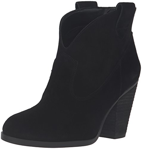 vince-camuto-womens-hadrien-ankle-bootie-black-6-m-us