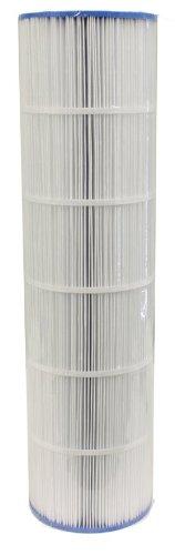 4) Pack NEW Unicel C-7459 Pool/Spa Filter Cartridge JANDY PJAN85 CL340 FC-0800