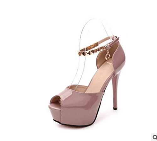 Mujer BAJIAN heelsWomen Sandalias Boho el Mujer LI Flop para talón Sandalias Planas Sandalias Zapatos Sandalias de Alta Flip Casual bajo Verano Playa wrqA1Ewx