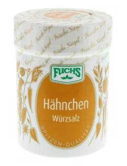 fuchs-spiced-salt-for-chicken