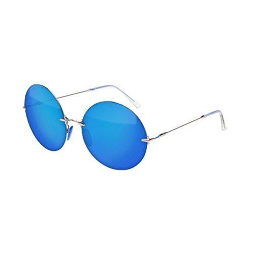 sunglasses-christopher-kane-ck0001s-ck-0001-1s-s-1-002-silver-blue-silver