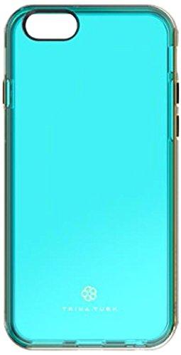 Incipio Etui avec pare-chocs Métallisé pour iPhone SE/iPhone 5s/iPhone 5 Bleu/Or