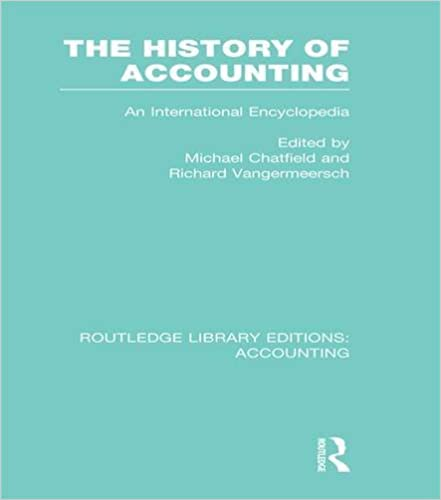 the-history-of-accounting-rle-accounting-an-international-encylopedia-routledge-library-editions-accounting