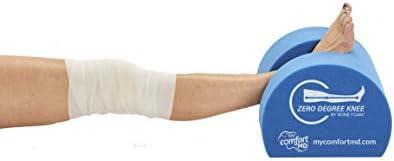 Zero Degree Knee Pillow Surgery product image