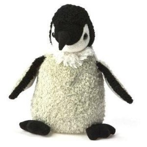 KooKeys Penguin