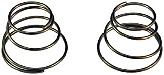 product image for Firemagic 3048-03-2 Air Shutter Springs