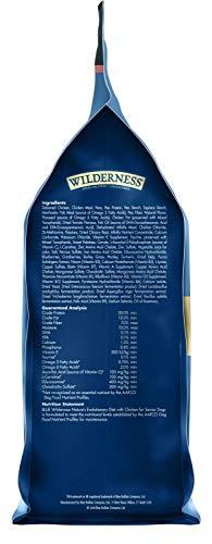 Blue-Buffalo-Wilderness-High-Protein-Grain-Free-Natural-Senior-Dry-Dog-Food-Chicken