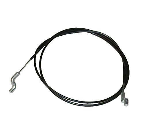 Murray 762259MA Snowblower Auger Drive Cable