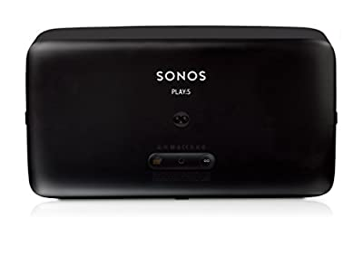 SONOS Play:5 Gen2 by Snos9