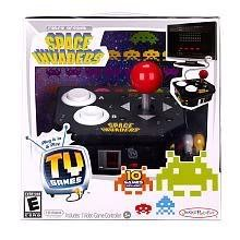 Toy / Game Space Invaders Tv Game  - Play Your Favorite Retr