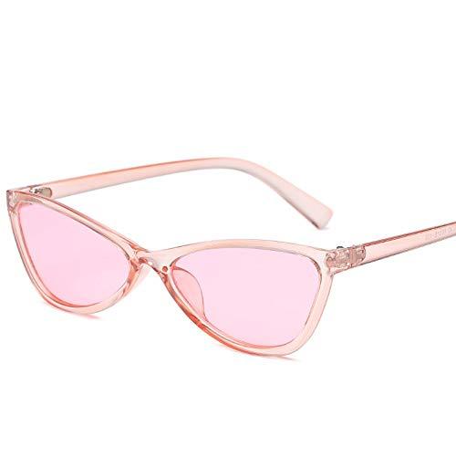 Design Retro hop Vintage Roiremj Soleil Personnalité 3 Triangle Classique Femme Hip Verres Lunettes Cat's Style Sunglasses Fashion De Eye Cwq7axOw