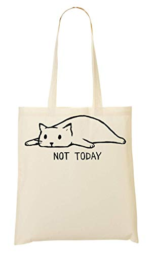 Design Purchase oggi Non Cat Bag Tote naCzUzq0w