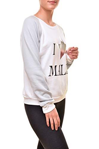 Buy wildfox star sweater
