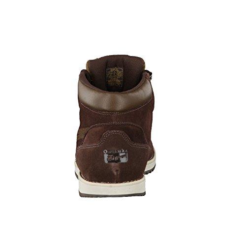 Asics Onitsuka Tiger Appala Unisex Boots Schuhe D4K1L D4K1L-6261