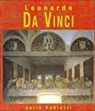 Leonardo Da Vinci, James Pedretti, 1844060357