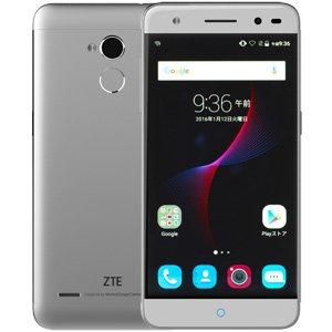 ZTE Blade V7Lite SIMフリー