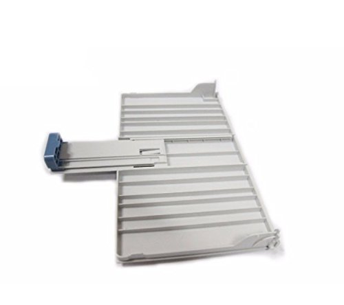RM1-2035 Paper Outer Delivery Tray Assy for HP LaserJet 1022 Printer Replacement Parts by Vivi Audio®