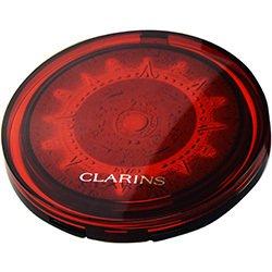 Clarins Bronzer - 7