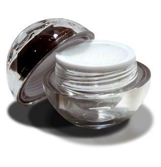 Buy concealer for large pores
