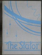 - (Custom Reprint) Yearbook: 1946 Corning Free Academy - Stator Yearbook (Corning, NY)