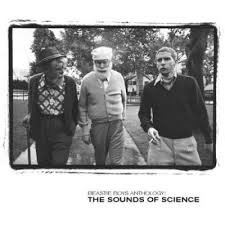 The Sounds of Science [12 inch Analog]                                                                                                                                                                                                                                                                                                                                                                                                <span class=