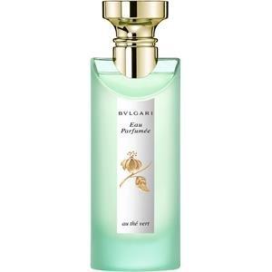Parfumée EAU AU THE VERT EDC 150 ml