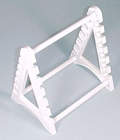 SEOH Pipette Pipet Support Stand for 12