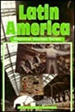Latin America, Robert T. Buckman, 0835904156