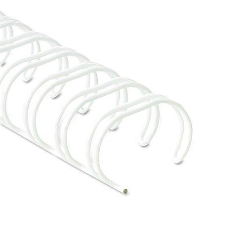 (Fellowes - Wire Bindings, 3/8