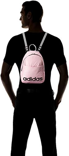 50967a31be Amazon.com: adidas Core Mini Backpack: Shoes