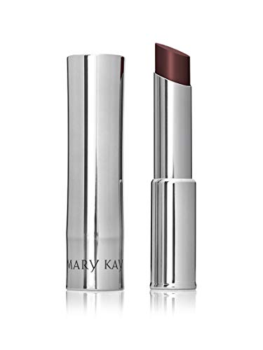 Buy lipstick products