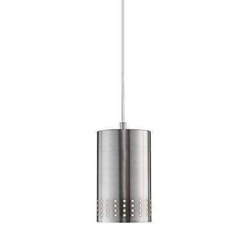 Buy Pendant Light Shade in US - 9